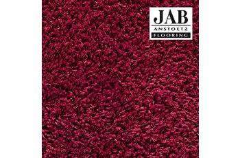 JAB Anstoetz Teppichboden Twin 3622/ 116