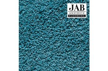 JAB Anstoetz Teppichboden Twin 180
