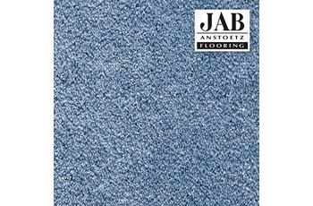 JAB Anstoetz Teppichboden Twinkle 156