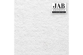 JAB Anstoetz Teppichboden Twinkle 198