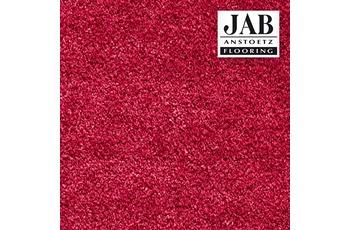 JAB Anstoetz Teppichboden Twinkle 3641/ 214