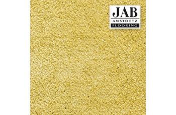 JAB Anstoetz Teppichboden Twinkle 230