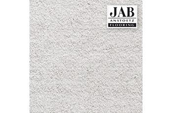 JAB Anstoetz Teppichboden Twinkle 495