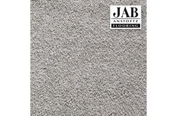JAB Anstoetz Teppichboden Twinkle 677