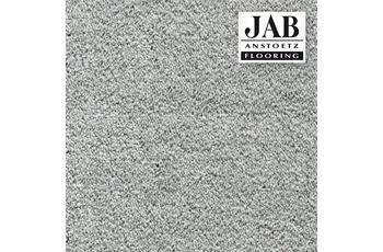 JAB Anstoetz Teppichboden Twinkle 693