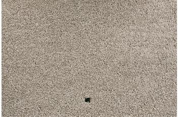 JAB Anstoetz Teppichboden Wind 3669/ 272