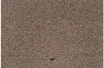 JAB Anstoetz Teppichboden Yak 3683/ 125