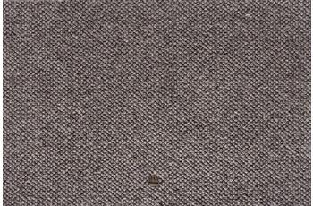 JAB Anstoetz Teppichboden Yak 3683/ 796