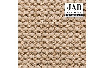 JAB Anstoetz Sisalteppichboden Zoom 021