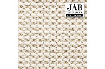 JAB Anstoetz Sisalteppichboden Zoom 179