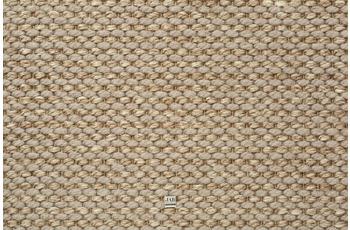 JAB Anstoetz Teppichboden Zoom 3711/ 377