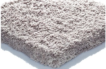 JAB Anstoetz Viskose-Teppich Fluffy 087, Cosmo-Kollektion Maßanfertigung