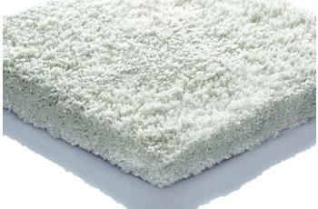 JAB Anstoetz Viskose-Teppich Fluffy 232 Cosmo-Kollektion Maßanfertigung