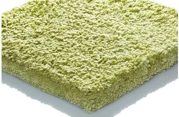 JAB Anstoetz Viskose-Teppich Fluffy 434 Cosmo-Kollektion Maßanfertigung