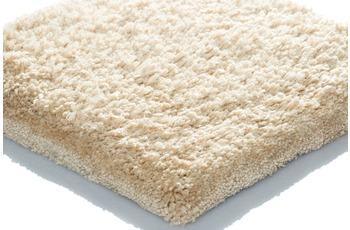 JAB Anstoetz Viskose-Teppich Fluffy 476 Cosmo-Kollektion Maßanfertigung