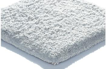 JAB Anstoetz Viskose-Teppich Fluffy 494 Cosmo-Kollektion Maßanfertigung