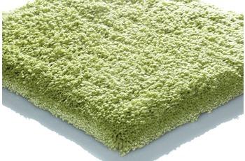 JAB Anstoetz Viskose-Teppich Fluffy 630 Cosmo-Kollektion Maßanfertigung
