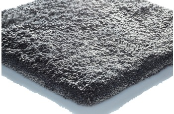 JAB Anstoetz Viskose-Teppich Fluffy 694 Cosmo-Kollektion Maßanfertigung