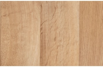 JOKA CV-Belag Allegro - Farbe 130 Eiche Planke braun