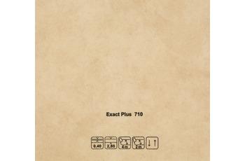 JOKA CV-Belag Exact Plus - Farbe 710 beige braun