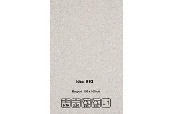 JOKA CV-Belag Idea - Farbe 992 grau