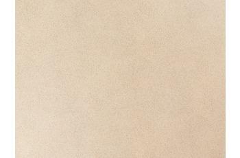 JOKA CV-Belag Inn - Farbe 440 beige