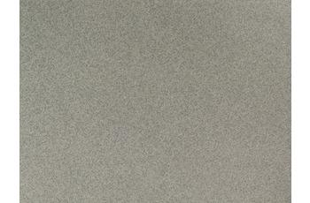 JOKA CV-Belag Kreta - Farbe 460 grau