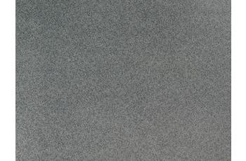JOKA CV-Belag Kreta - Farbe 465 grau