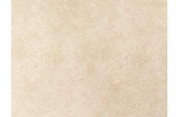JOKA CV-Belag Mailand - Farbe 108 beige 400 cm breit