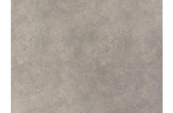 JOKA CV-Belag Mailand - Farbe 109 grau
