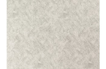 JOKA CV-Belag Mailand - Farbe 111 grau