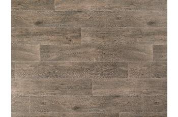 JOKA CV-Belag Mailand - Farbe 114 braun 400 cm breit