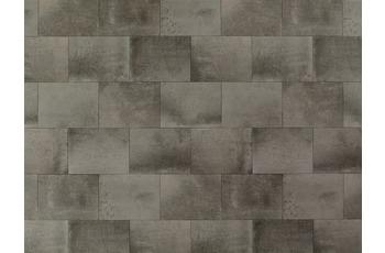 JOKA CV-Belag Mailand - Farbe 123 grau
