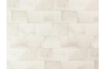 JOKA CV-Belag Mailand - Farbe 125 weiß