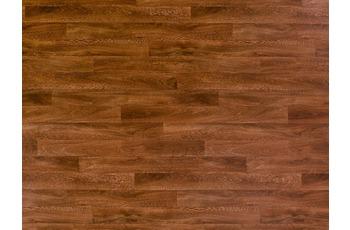 JOKA CV-Belag Mailand - Farbe 128 braun 400 cm breit