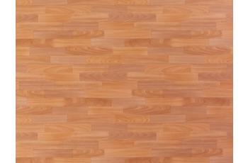 JOKA CV-Belag Malaga - Farbe 229 braun
