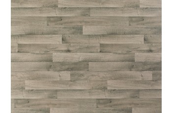 JOKA CV-Belag Malaga - Farbe 230 grau