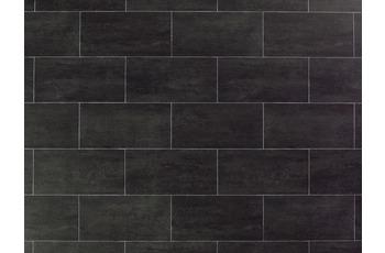 JOKA CV-Belag Malaga - Farbe 233 grau