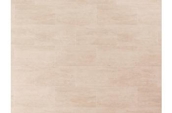 JOKA CV-Belag Malaga - Farbe 234 beige 400 cm breit