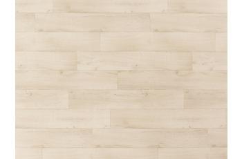 JOKA CV-Belag Malaga - Farbe 238 beige