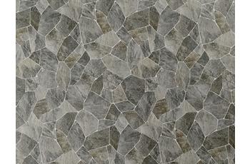 JOKA CV-Belag Malaga - Farbe 239 grau