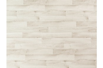 JOKA CV-Belag Malaga - Farbe 243 beige 400 cm breit
