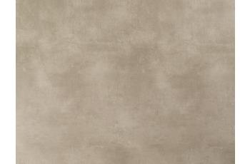 JOKA CV-Belag Malaga - Farbe 245 grau