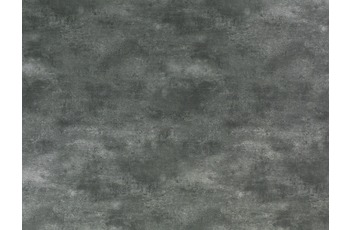 JOKA CV-Belag Malaga - Farbe 246 grau