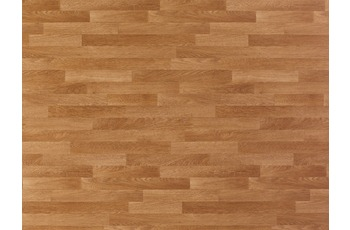 JOKA CV-Belag Malaga - Farbe 248 braun