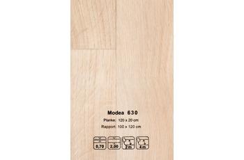 JOKA CV-Belag Modea - Farbe 630 braun
