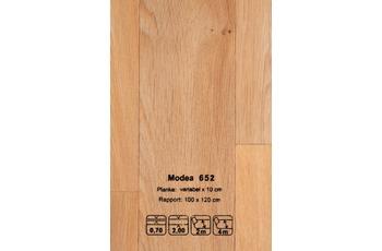 JOKA CV-Belag Modea - Farbe 652 braun