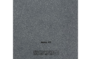 JOKA CV-Belag Modea - Farbe 675 blau