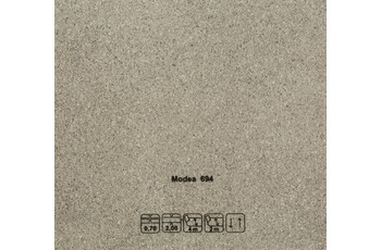 JOKA CV-Belag Modea - Farbe 694 grau