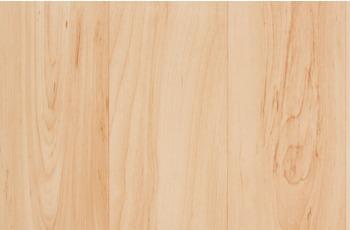 JOKA CV-Belag Piano - Farbe 360 Ahorn braun